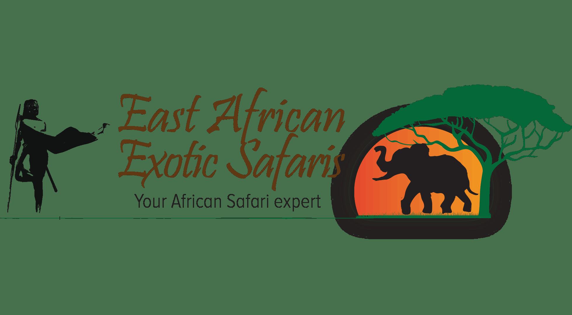 Incredible Tours in Kenya